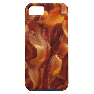Bacon iPhone 5 Case