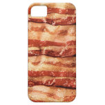 bacon, iPhone 5 covers