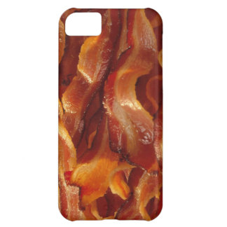 Bacon! iPhone 5C Case