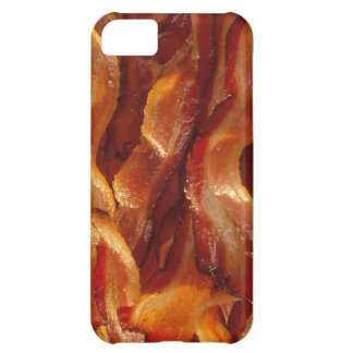 Bacon iPhone 5C Case