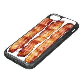 Bacon iPhone 7 case