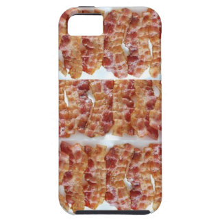 Bacon Iphone Case iPhone 5 Cover