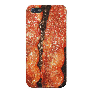 Bacon Case For iPhone 5/5S