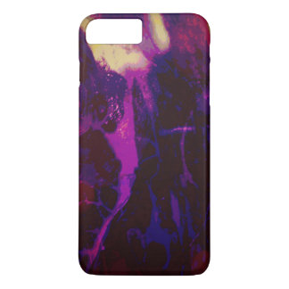 Bacon iPhone Case 5/5S, Barely There