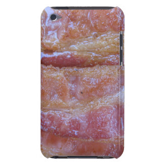Bacon iPhone Touch Case iPod Touch Cases