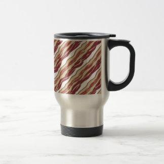 Bacon It Coffee Mug