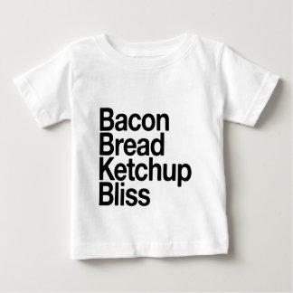 Bacon Sandwich Type Tee