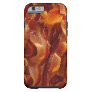 Bacon Tough iPhone 6 Case