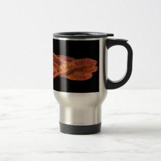 """Bacon"" Travel Mug"