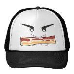 BaconLover Hat