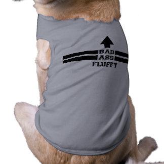 Bad A** Shirt
