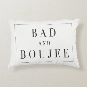 Boujee Gifts Gift Ideas Zazzle Uk