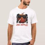 Bad Apple T-Shirt