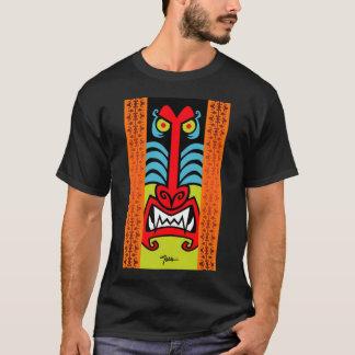 BAD ASS BABOON 01 T-Shirt