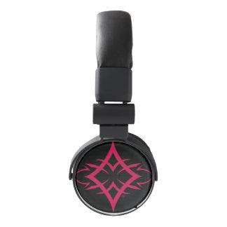 bad azz headphones