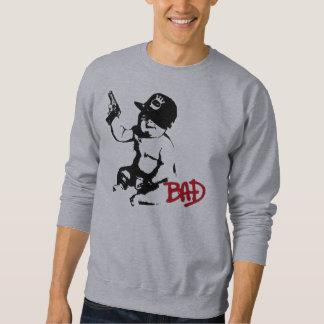 BAD BABY SWEATSHIRT