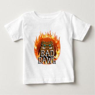 Bad Dawg Band Shirt