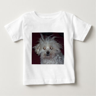 Bad Hair Day - Dog and People Humor T Shirts