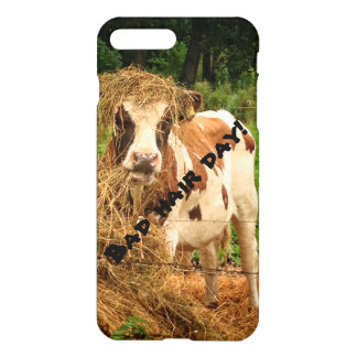 Bad hair day iPhone 7 case