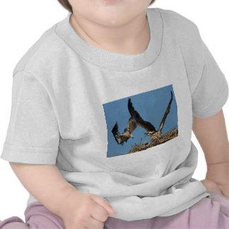 Bad Idea Tee Shirts
