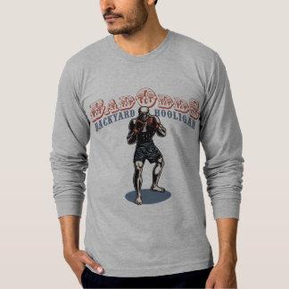 Bad Odds T Shirt