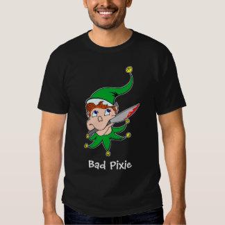 Bad Pixie T-Shirt