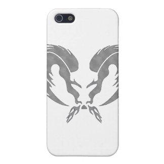 Bad RAM Case iPhone 5 Cover