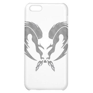 Bad RAM Case Case For iPhone 5C