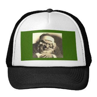 BAD SANTA CAP