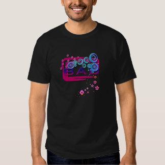 Bad Word T Shirts