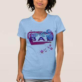 Bad Word T-shirts