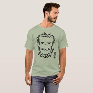 Bad Yeti T-Shirt