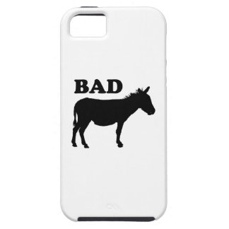 Badass iPhone 5 Covers