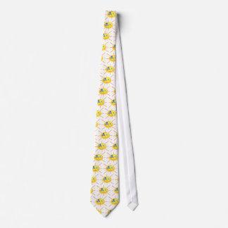 Badass Sun Tie