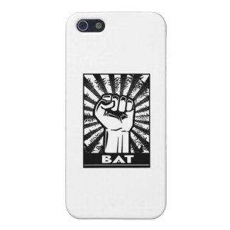 Badass Teacher Association - Official Logo Case For The iPhone 5