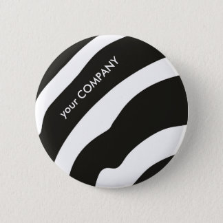 badge your company