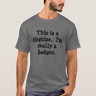 eae2672ba Halloween T-Shirts & Shirt Designs | Zazzle UK