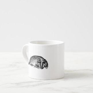 Badger Espresso Cup