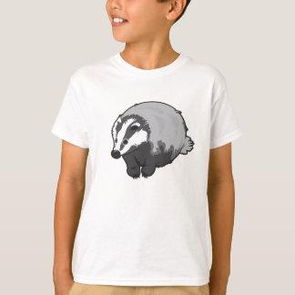 Badger T-Shirt