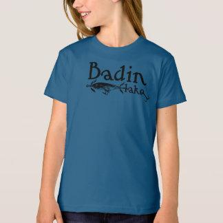 Badin Lake T-Shirt