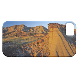 Badlands formations at Dinosaur Provincial Park 3 Case For The iPhone 5