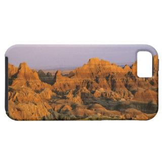 Badlands National Park in South Dakota Case For The iPhone 5