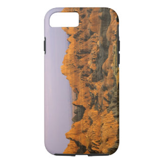 Badlands National Park in South Dakota iPhone 8/7 Case