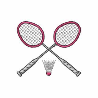 Badminton Jackets