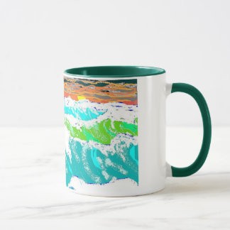 badseas mug