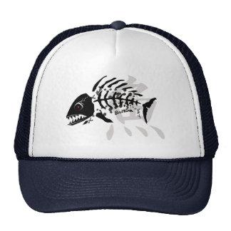 "BadTuna ""Sakhana"" Hat"