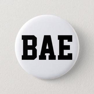 BAE Button