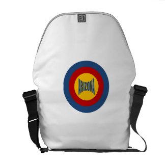 Bag Arizona Commuter Bag