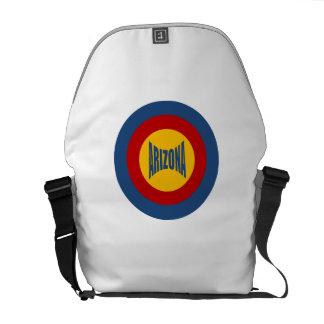 Bag   ARIZONA Messenger Bags