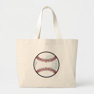 Bag - Baseball